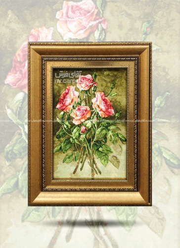 گل سه شاخه 0.33*0.48 تبریز