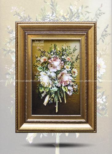 گل سه شاخه 0.34*0.48 تبریز