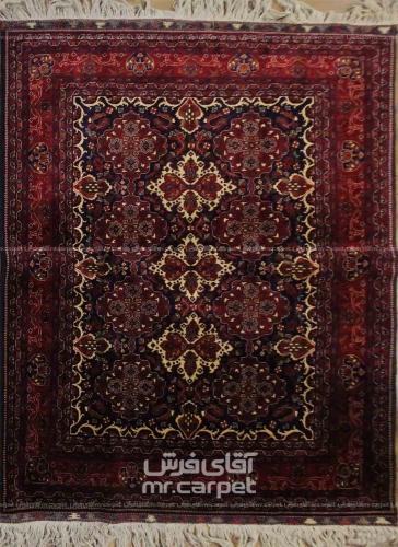 خان محمد 1.53*2.15 خراسان