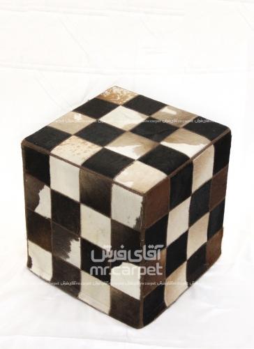 6520 تهران