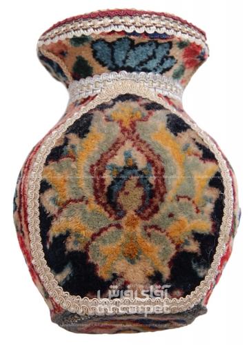 گلدانی گلدان تهران
