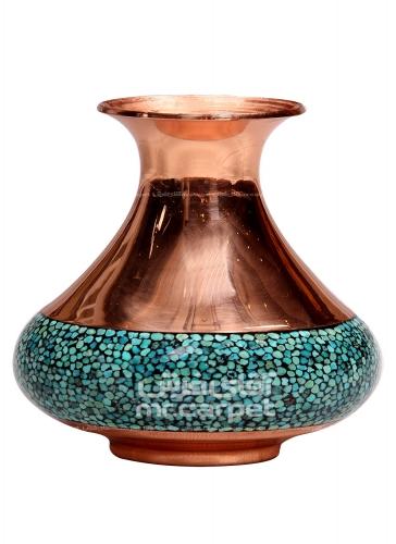 گلدانی گلدان اصفهان