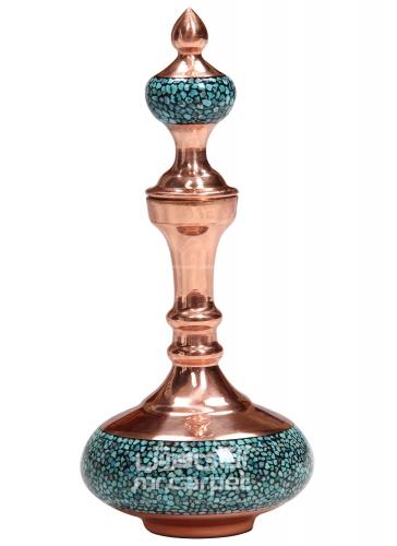 اصفهان تنگ