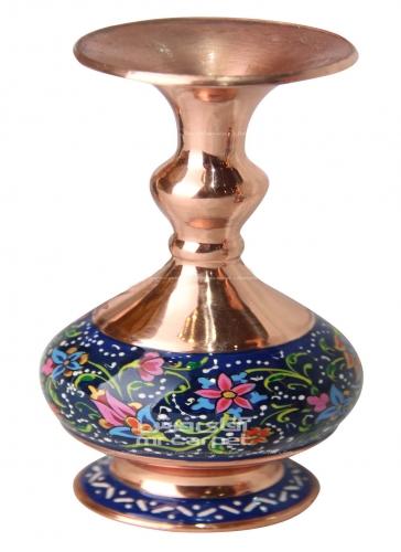 گلدان 16 س فانتزی گلدان اصفهان