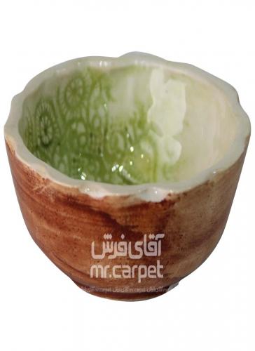 اصفهان کاسه ماست خوری