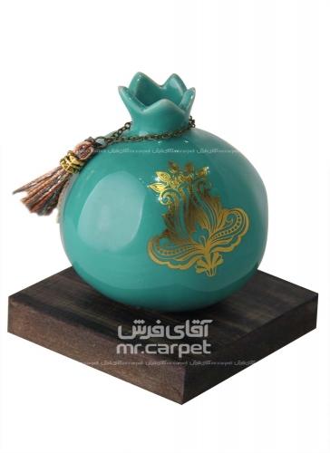 اصفهان انار خاتون