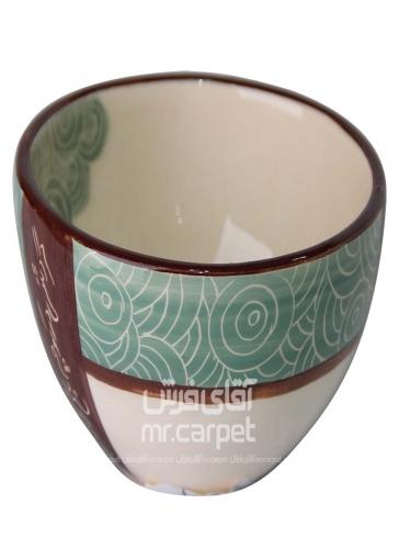 اصفهان کاسه سوپ خوری
