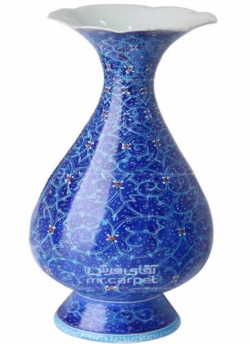 گلدان 25 س گلدان اصفهان