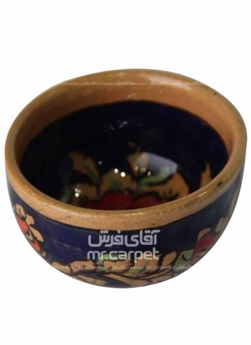 اصفهان کاسه ترشی خوری