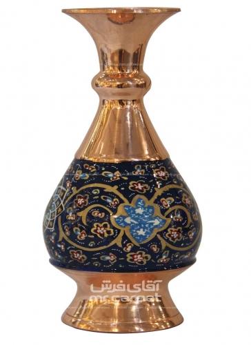 گلدان 20 س گلدان اصفهان