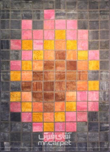 رنگ الوان پلی استر فیلامنت 1.50*2.25