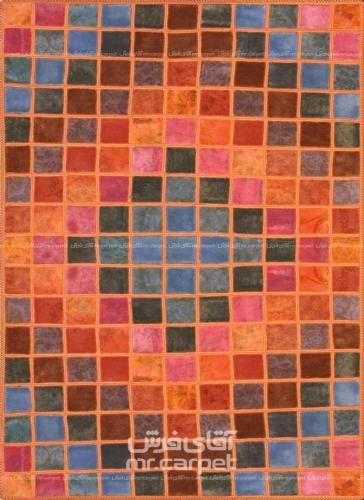 رنگ الوان پلی استر فیلامنت 1.7*1.15