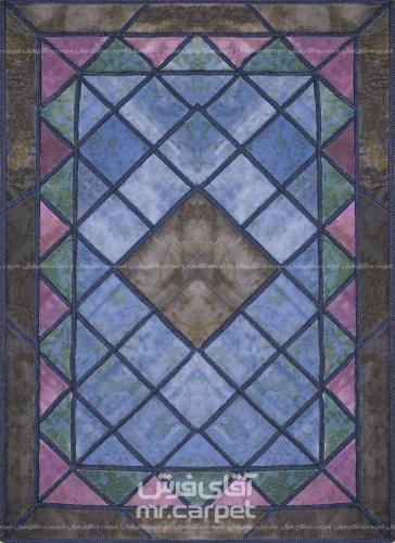 رنگ الوان پلی استر فیلامنت 1.50*1.05