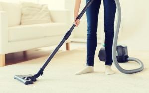 مراقبت و نگهداری از فرش