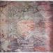 طرح 1027 رنگ الوان 700 شانه پلی استر-اکرلیک آپادانا