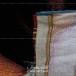 طرح 673 رنگ الوان 320 شانه پلی پروپیلن