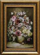 گل مریم