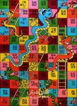 طرح 526 رنگ الوان 320 شانه پلی پروپیلن