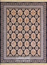 طرح سنگ فرش رنگ سرمه ای 700 شانه اکرلیک