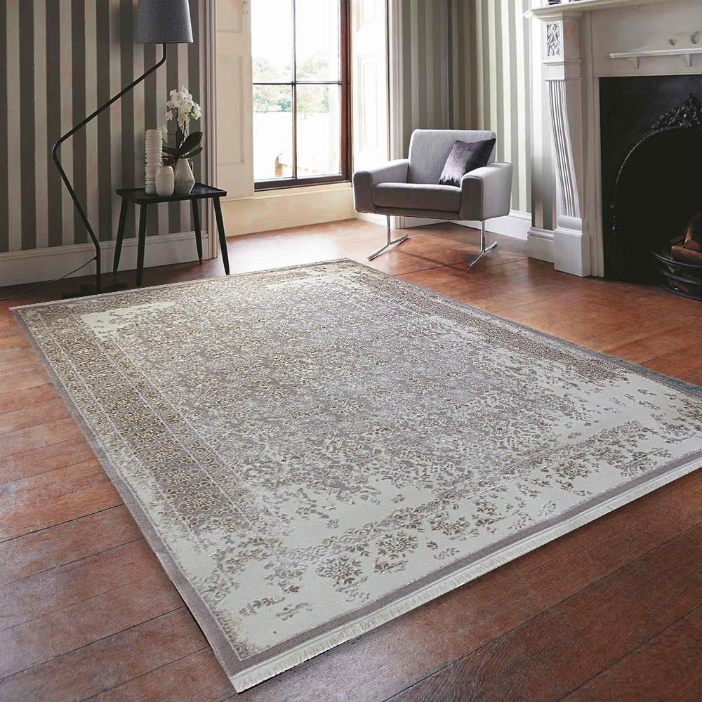 فرش فرهی آتنی باکتریال بدون پرز و ضد حساسیت